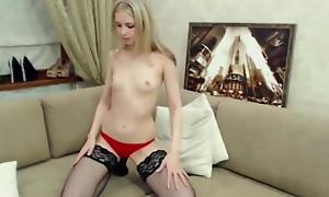 Masturbation Teen - Snapchat be worthwhile for more: alicia.stark95