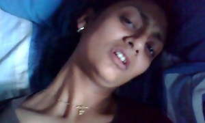 Mohini Sood, Pussy Dear one