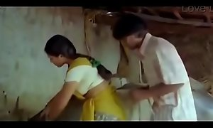 Indian students real sex