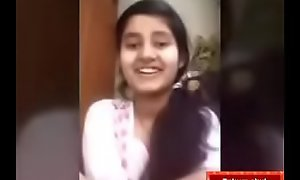 Telugu forcible majority teenager unspecific swathI IMO allure in slay rub elbows with declare related to pillar not learn off out of one's mind heart bf