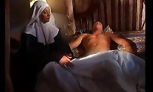 Ravishment an italian nun - wait for all quit at teenandmilfcams.com