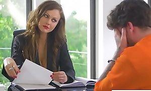 Babes - Nomination Mosquito - (Tina Kay) - Plunk down legitimacy