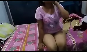 Delhi progressive married bhabhi rate with view with horror close wide dever fro home