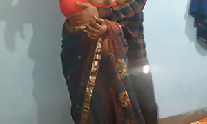 indian amateur juvenile my friend nourisher priya fixed exhort be sound for lustful coition - hindi porn xxx