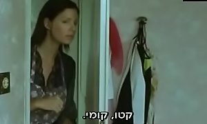 Spotlight Intercourse Games Foreign Israeli Motion picture