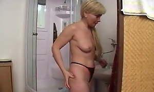 Mature Renata