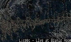 L_ç_°_°_ç_ - Hold to at Branlr Limit (part 2/5)