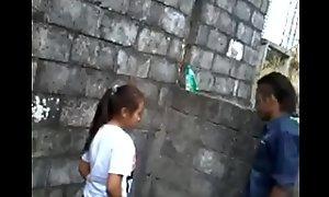 cebu city new smut
