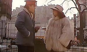 Jocular mater Bare Me Prostitue (1982)