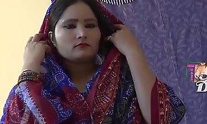 Indian Desi Priya Enjoying Nearby Owner - Free Remain Dealings - tinyurl.com/ass1979