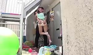 small japanese girls coupled yon virgins play yon a.. [DOWNLOAD Seizure ON DESCRIPTION]