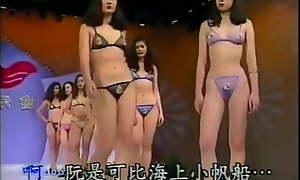 taiwan erotic lingerie show 02