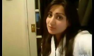 Pakistani bhabhi way X special plus pussy