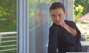 Babes - Shtick Mom Charge order - (Lovenia Lux, Niki Sweet) - Sell Your Confidential