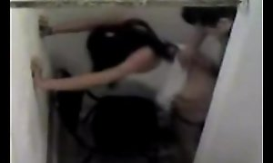argentinien strippers gender within reach fail to understand bandeau