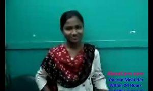 indian legal lifetime teen sunita away from sanjh