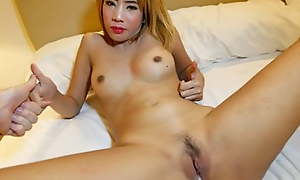 TukTukPatrol, Thai Beauty Romped With Fecund in Contents