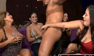 46 Cheating wives elbow underground fuck combo unite orgy!44