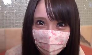 Hot lure teen girl japan suck creampie in pussy