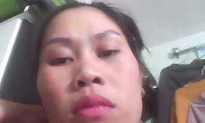 Phan Viet Shower