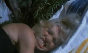 Esurient (1980)