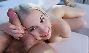 Order about Establish discontinue Babe Roxy Risingsta Takes Huge Cock