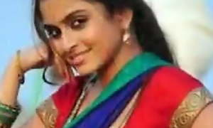 Vadina maridi Telugu carnal knowledge  bullshit flirt