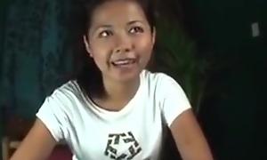 Amateur Pinay Teen Mating - Write Her Handy Cas-affair.com