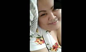 Filipina girl Katherine part-3
