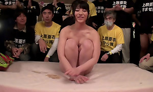 Teen Loves To Be Fucked By Multiple Guys - TeensOfTokyo