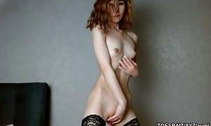 Original Chinese nudity on cam